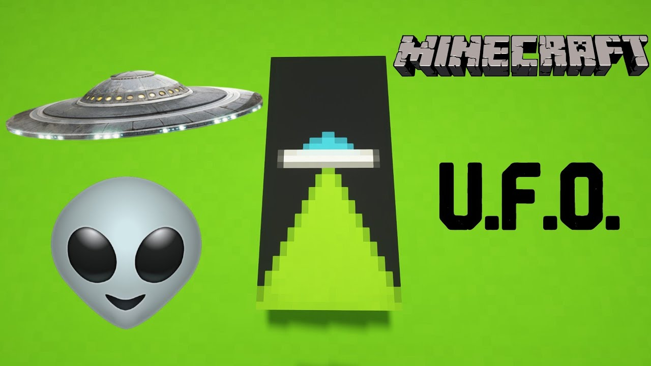 How To Make A Cat Banner In Minecraft Step By Step