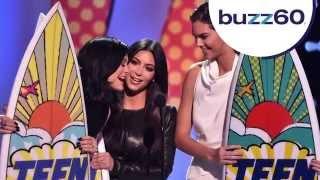Teen Choice Awards Predictions