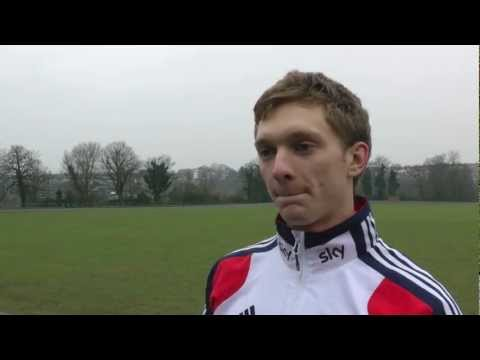 Jay's Tri-ing Life - Pete Mitchell 3