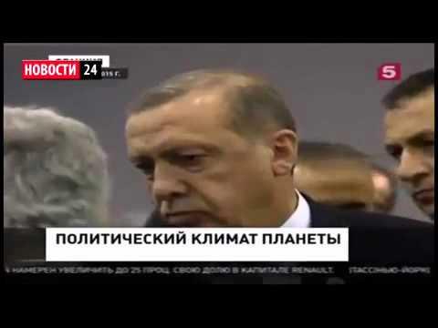 Молдавия свежие новости