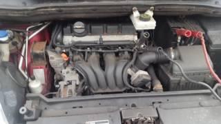 видео купить контрактный двигатель Citroen