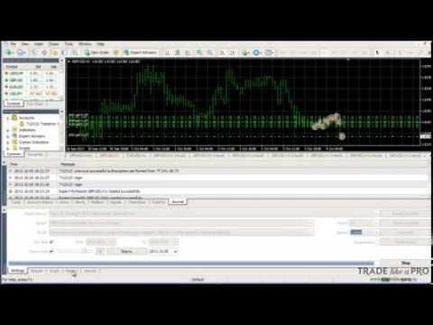 Mql программирование на форекс - дополнительный урок по основам
