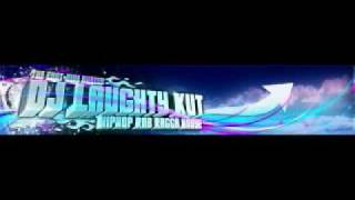 Arab Money Remix 2009 Dj Laughty Kut