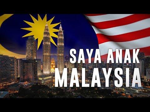 saya-anak-malaysia-2018-(bahasa-malaysia-version)
