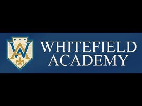 Christian Education Louisville  Christian Schools Louisville - Whitefield Academy