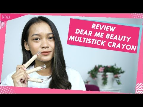 warna-terbaru-dear-me-beauty-multistick-crayon-3-in-1-|-review-&-swatches