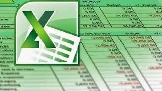 Limiter les caractères dans une cellule Excel