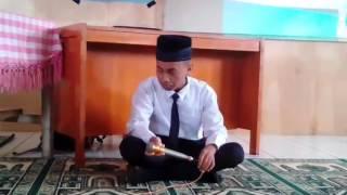 Hilal qori 2017 Video