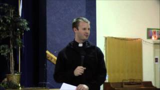 SJA Ask a Priest Series: November 2013 - Question # 12