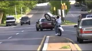 roue arrire moto
