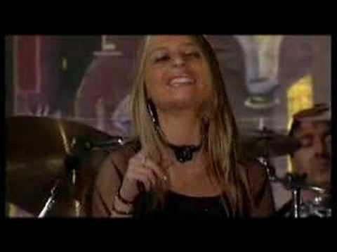 Grazie mamma - Pietro Galassi (Official video)