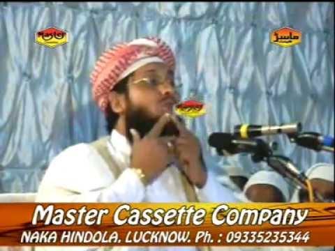 Islam Mein Dahej Sehra Barat Haram Hai Vol-2