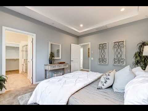 102 Gemstone Irvine, CA 92620 - Condo - Real Estate - For Sale