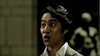 DAIHATSU http://www.daihatsu.co.jp/ DAIHATSU http://www.youtube.com...