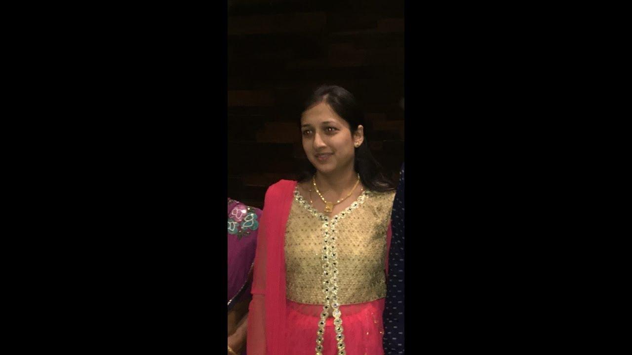 Jain Muni Nayan Sagar Video Viral। Police ने लगाई फाइनल रिपोर्ट तो जैन समाज  ने लिया यह फैसला