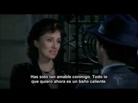 Loco La Vida Es Bella Italiano Subtitulos Youtube