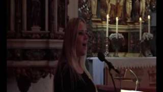 I Gott Bevar av Benny Andersson