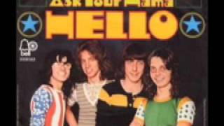 Hello - Ask Your Mama.mov