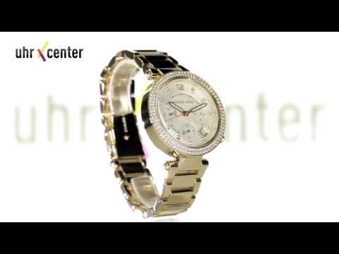 michael-kors-mk5354-parker-glitz-chronograph-damenuhr