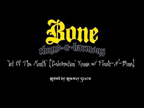 1st Of Tha Month (Flesh-N-Bone