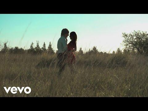 """Nahuel Pennisi estrena el videoclip de su single """"Primavera"""""""