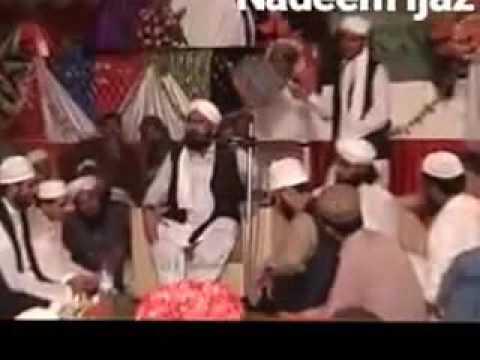 Best urdu speech on 14th august by shafique khokhar youtube.