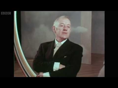 Talking Pictures: Alec Guinness