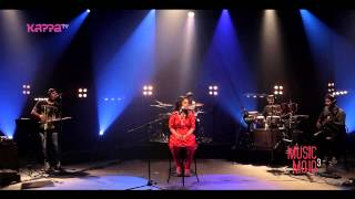 Golden Medley - Aparna Rajeev - Music Mojo Season 3 - KappaTV