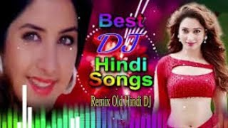 PARTY MASHUP 2020   FILM SONG 2020   BHOJPURI VIDEO SONG   HINDI DJ   ARIJIT SINGH   DJ SONG 2019 HD