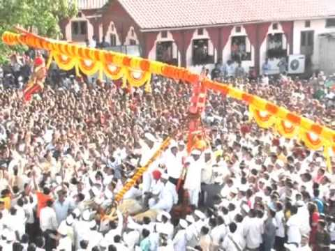 Hinjewadi Bagad| MPC News | Pune | Pimpri-Chinchwad