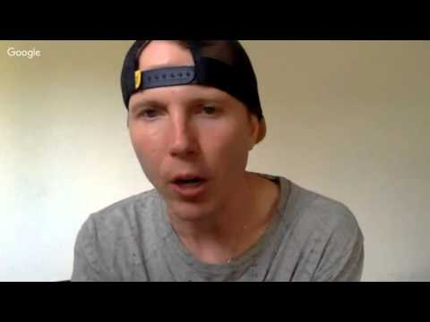 Songwriting & Making Music Your Full Time Career