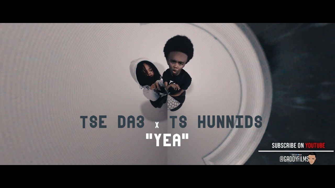 Download TSE Da3 x TS Hunnids | Yea | Shot by @GaddyFilms