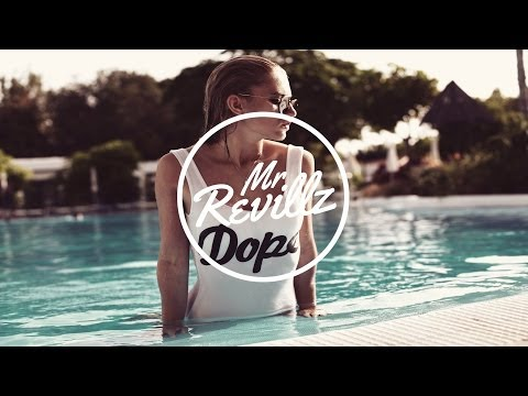Love Your Life (Summer Deep House Mix by LCAW)