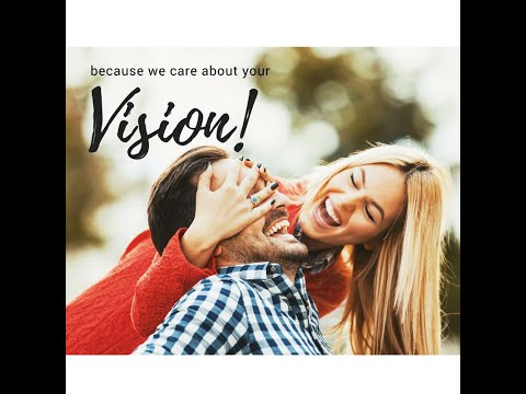 Los Angeles LASIK Specialists