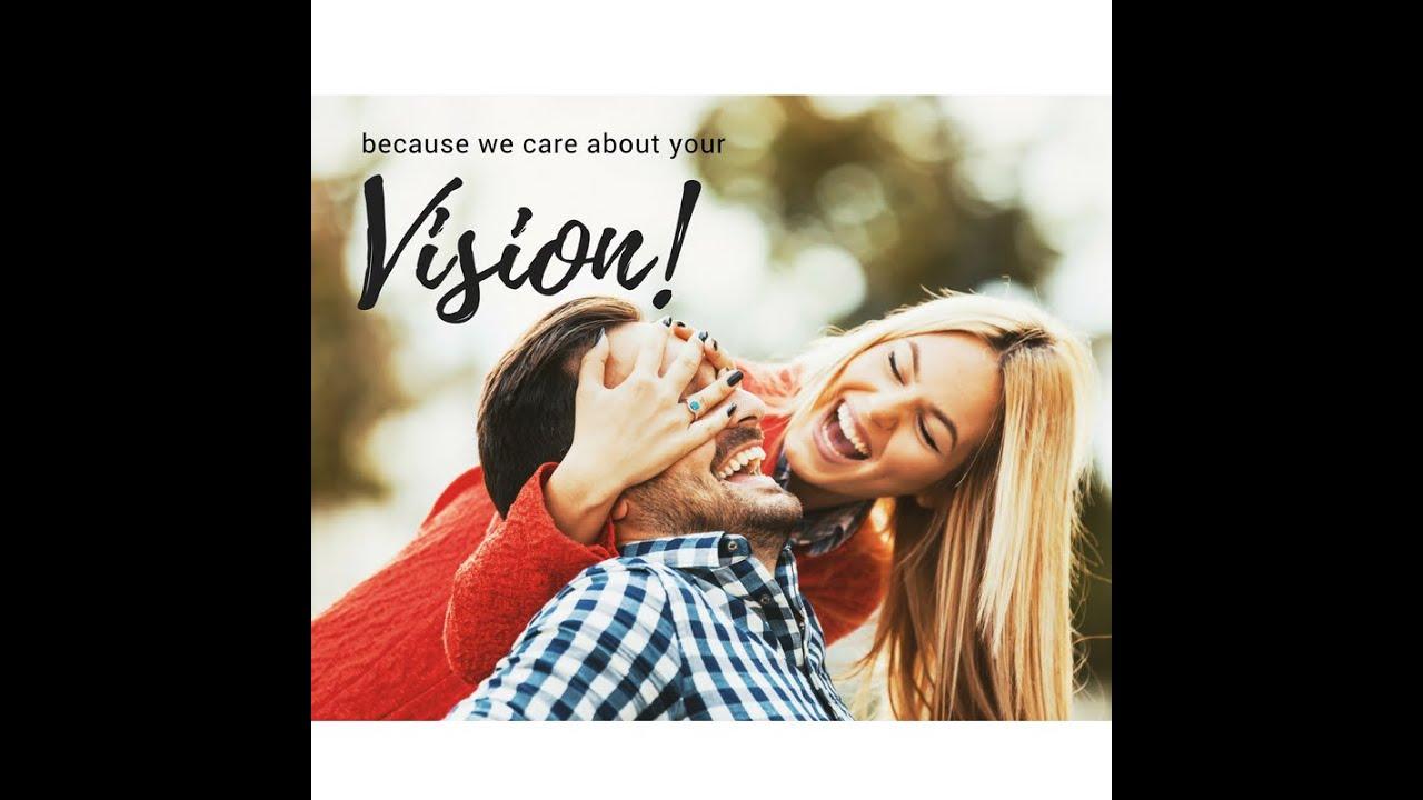 Laser Eye Surgery Toronto Lasik Toronto Youtube