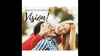 Laser Eye Surgery Toronto | Lasik Toronto| Dr Andrew Taylor