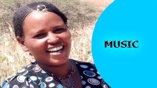 vuclip Eritrean Music 2016- Mengsteab G/gergsh -Kowwa | ኮዋ - New Eritrean music 2016 [Hot Kunama Music]