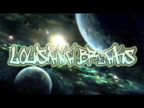 Cosmic Gate - Exploration of Space (DJ Trippy & Phatboi Remix)
