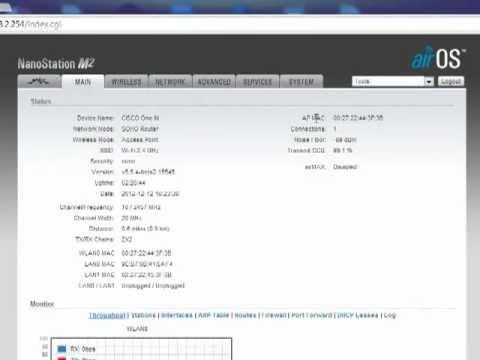 🔥 Ubiquiti Networks - Downloads