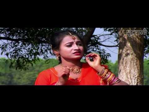Mola Le Chal Na Raja  Album- Mohini Maya   Singer- Alka Chandrakar   Chhattisgarhi Video Song