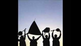 Terem Quartet - Cossack's Farewell