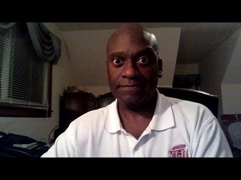 A.P. Steadham On Zennie62 Livestream Talking Alabama Football 2018 And SEC