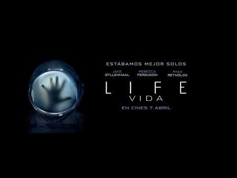 Life: Director: Daniel Espinosa ( Microcrítica)