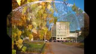 Гостиница «Апельсин» в Черкассах | Обзор, рейтинги и отзывы.(гостиница Апельсин в Черкассах постоянно участвует в культурной и исторической жизни города. http://travelbooking.com..., 2015-05-20T09:15:58.000Z)