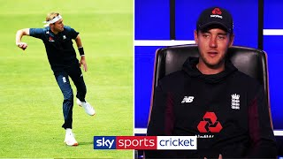 """Frustrated, angry and gutted"" 