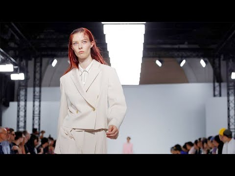 Paul Smith | Spring Summer 2020 | Full Show
