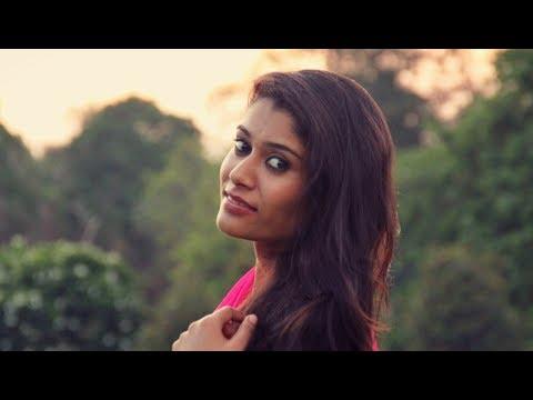 Lalit Singh - Dil (Kangana Tera Ni Remix)