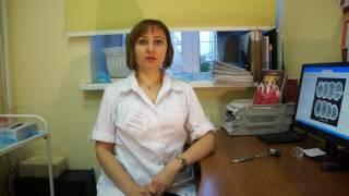 невролог Красногорска: Хлебникова Ирина Витальевна(, 2016-12-29T12:09:17.000Z)