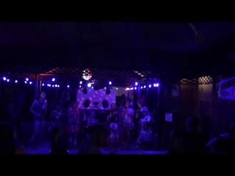 Keller - Southlake Tx Summer Camps 2018 - Pandemonium Music and Theater