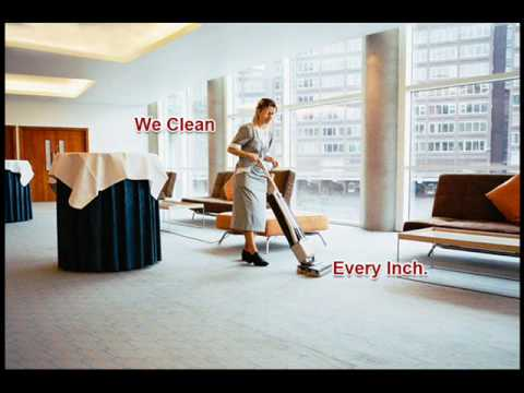 housekeeping, maid service, house cleaning, cleaning services, cleaning companies 1-877-466-6697
